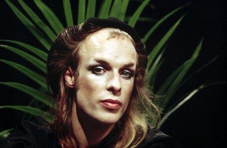 Brian+Eno++1.jpg