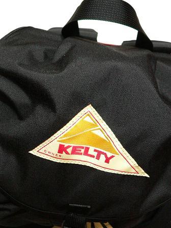 kelty2010-1 005.jpg