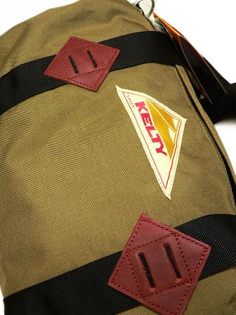 kelty2010-1 024.jpg