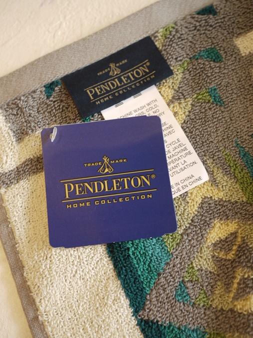 pendleton  sP1460605.JPG
