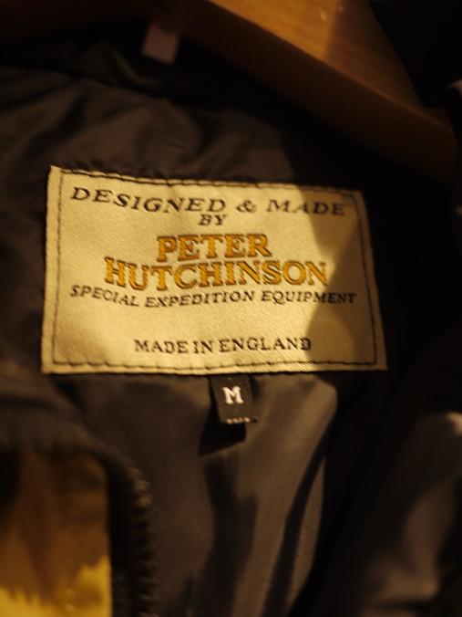 pendleton  sP1460691.JPG