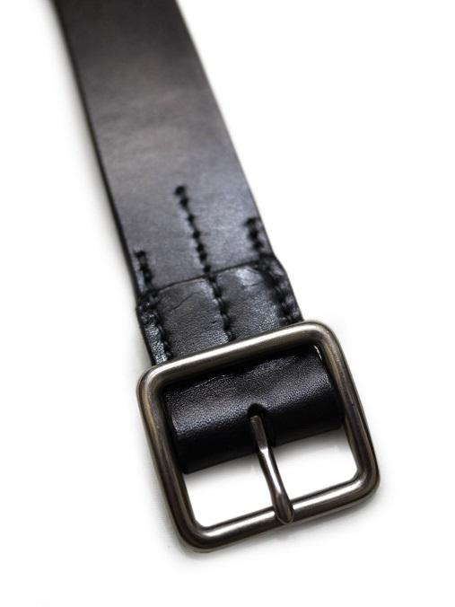 redwing-belt 003.JPG