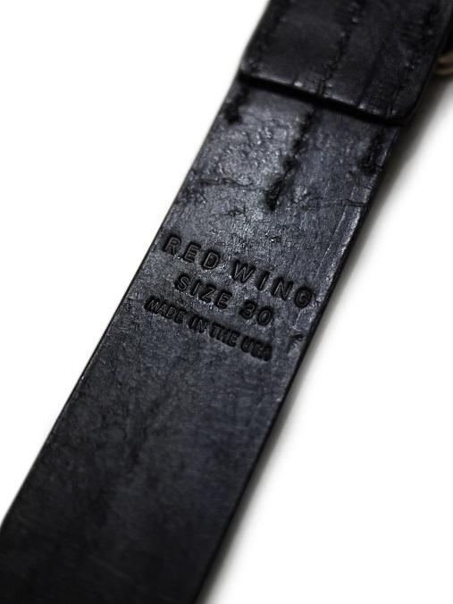 redwing-belt 004.JPG