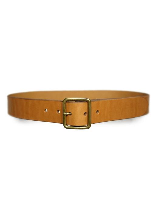 redwing-belt 005.JPG