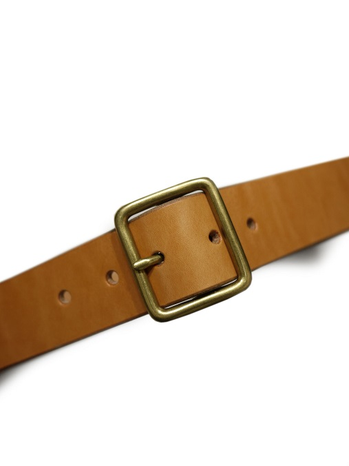 redwing-belt 006.JPG