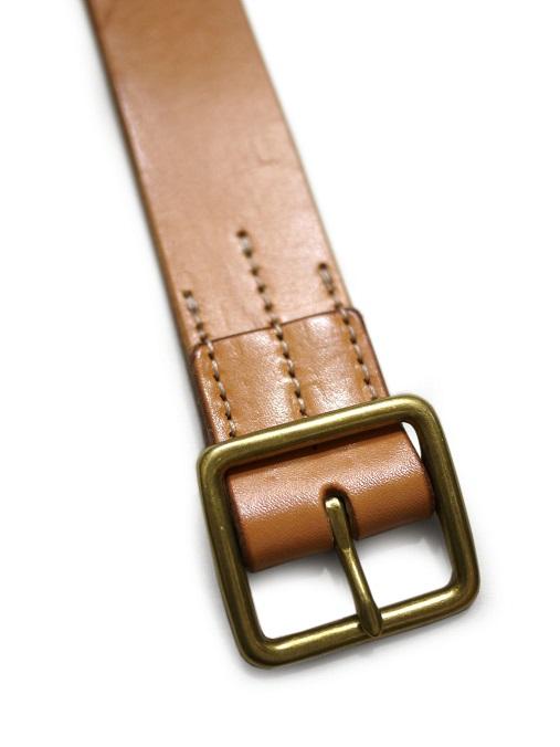 redwing-belt 007.JPG