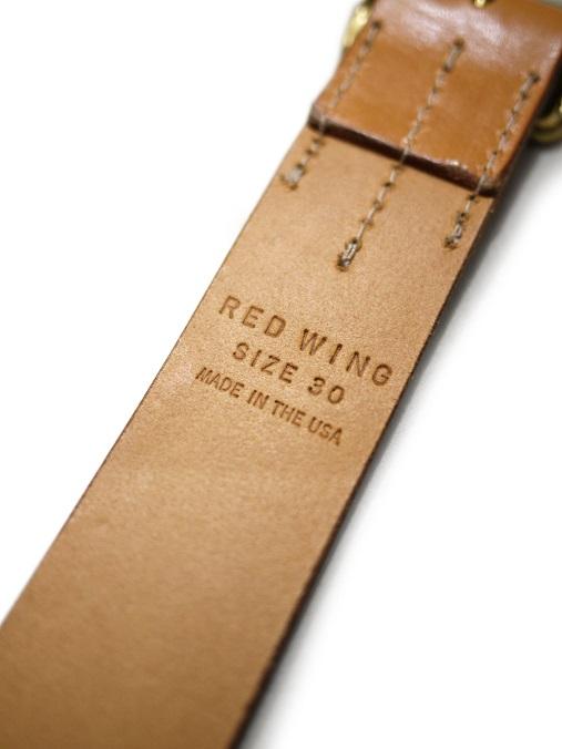 redwing-belt 008.JPG