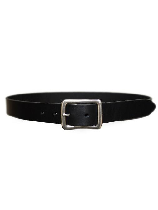 redwing-belt 009.JPG