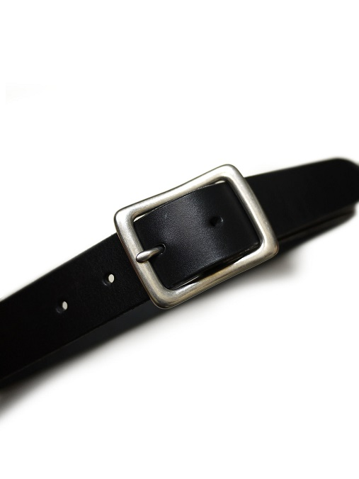 redwing-belt 010.JPG