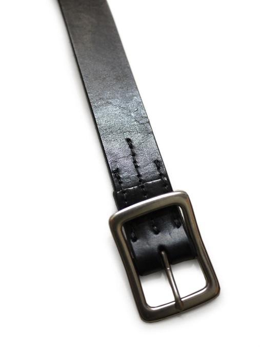 redwing-belt 011.JPG