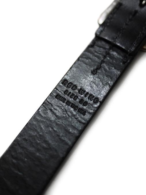redwing-belt 012.JPG