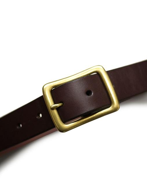 redwing-belt 014.JPG