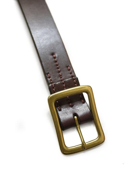 redwing-belt 015.JPG