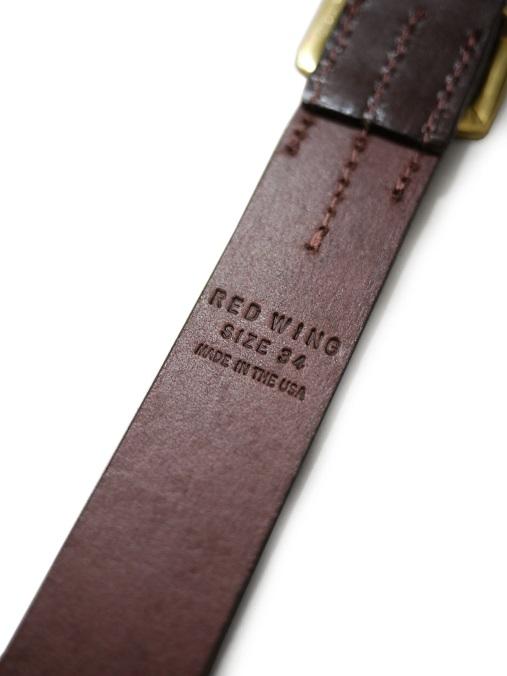 redwing-belt 016.JPG