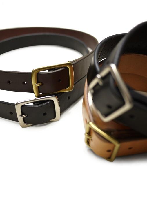 redwing-belt 017.JPG