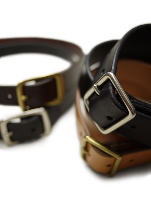 redwing-belt 018.JPG