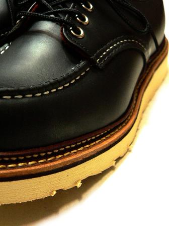 redwing oxford 002.jpg