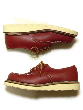 redwing oxford 009.jpg