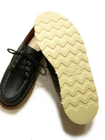 redwing oxford 013.jpg