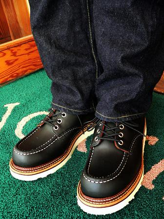 redwing oxford 021.jpg