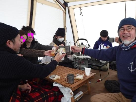 toshi camp s (4).JPG